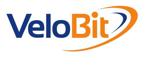 velobit_logo