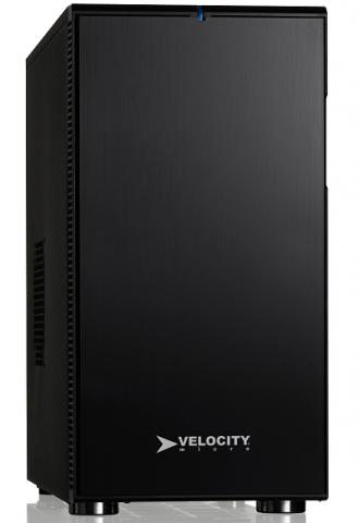 Vision M35 desktop
