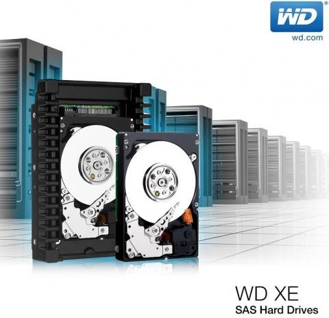 wdxeharddrive_480