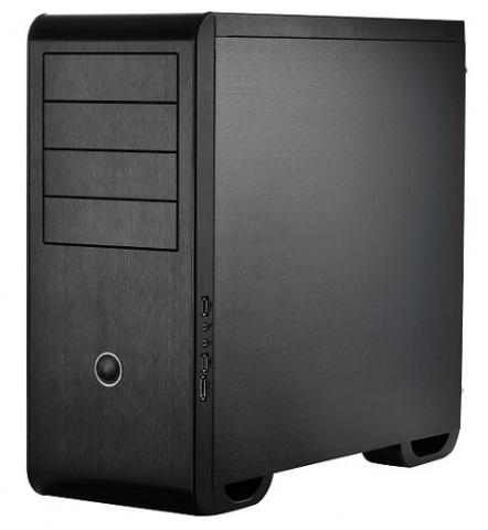 x2.6017 case