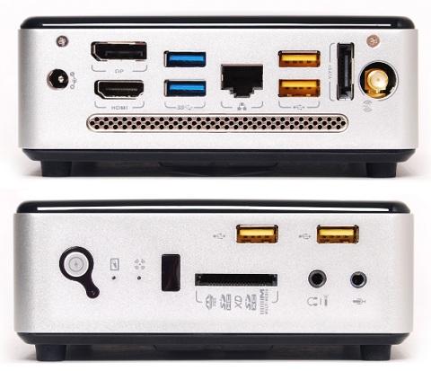 скачать драйвера видеокарты радеон универсальные 9200