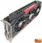 PowerColor Makes The Radeon HD 7870 Devilish
