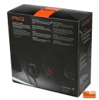 Plantronics RIG Gaming Headset