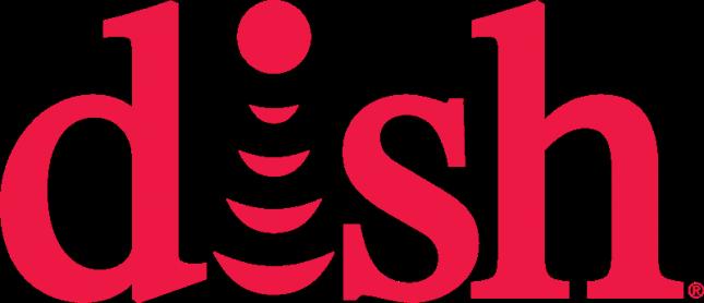 DISH Opens Hopper DVR Platform to Select Mobile App Developers