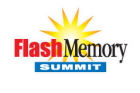 2013 Flash Memory Summit