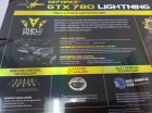 MSI GeForce GTX 780 Lightning Box