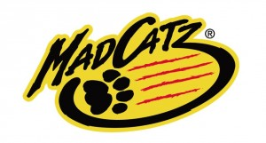 Mad Catz Reports Fiscal 2014 First Quarter Financial Results