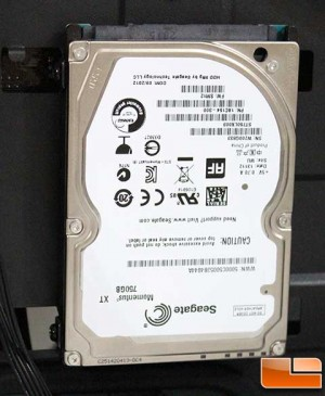 N600_build_backssd