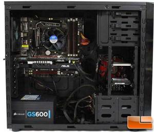 N600_build_complete