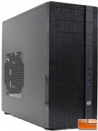 Cooler Master N600 Mid-Tower PC Case