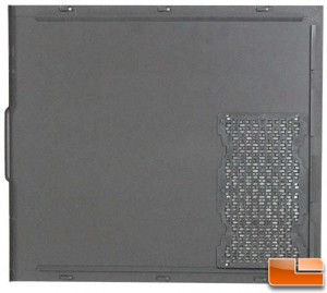 N600_int_backpanel