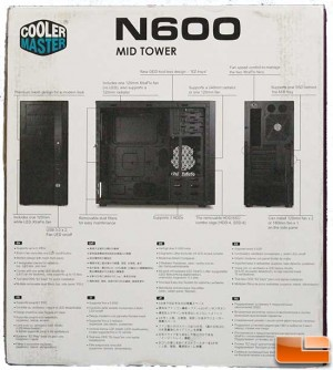 N600_package_back