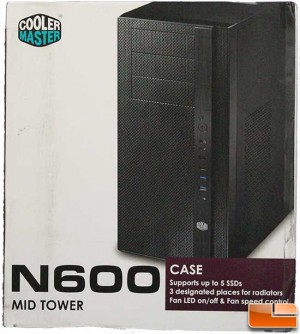 N600_package_front