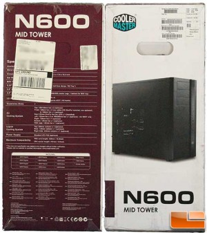 N600_package_side