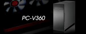 Lian-Li PC-V360