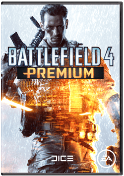 Three Days Left To Claim Free Battlefield 4 DLC