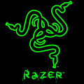 Razer's Alliance Wins $1.4 Million at Dota 2 Championship