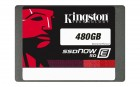 Kingston SSDNow E50 480GB SSD