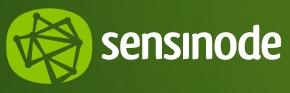 Sensinode Logo