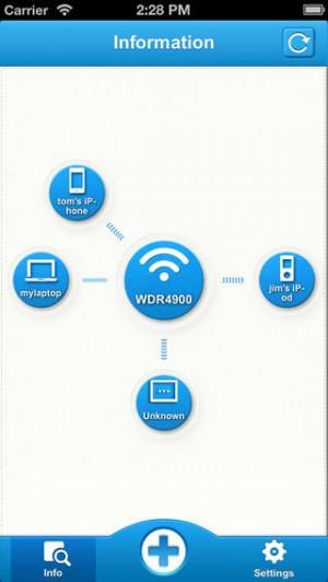 List of UPnP AV media servers and clients  Wikipedia