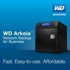 WD Arkeia