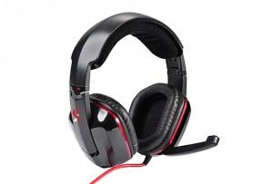 X2 HS7502 Headset