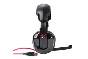 X2-HS7502-USB_img.3