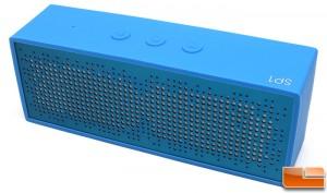 AMP SP1 Speaker