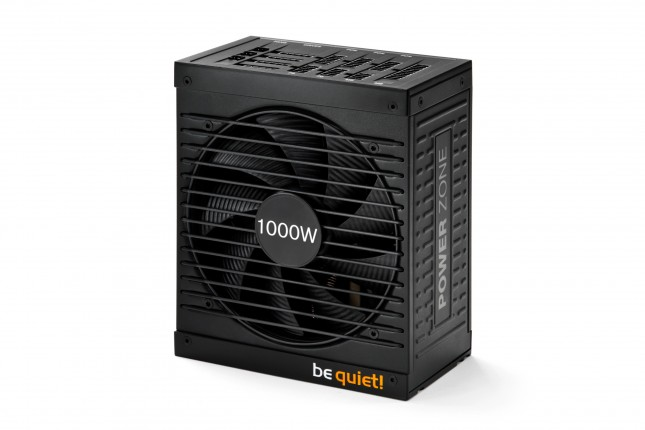 Power Zone 1000W PSU