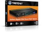 box_TPE-1620WS