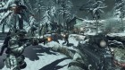 COD Ghosts Whiteout