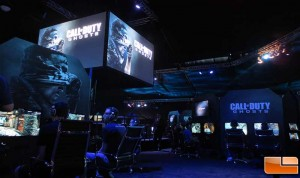 cod-ghosts-reveal