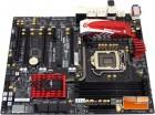 ECS Z87H3-A2X Extreme