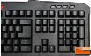 mekag_keyboard_right