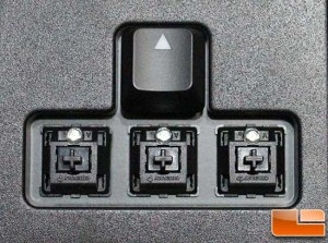 mekag_keyboard_switch