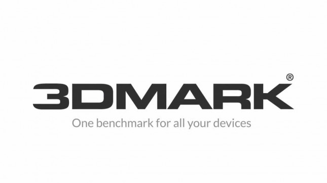 New 3DMark Benchmark Coming on February 4, 2013
