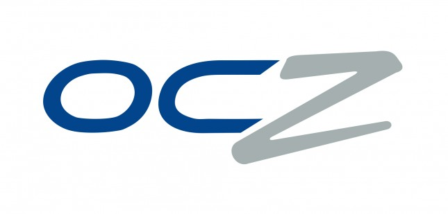 OCZ Filing for Bankruptcy – Toshiba To Purchase Assets