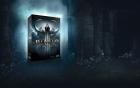 Diablo III Reaper of Souls