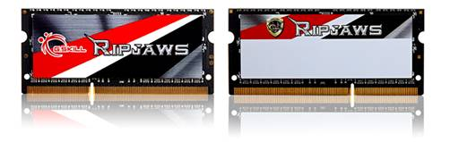 ripjaws-SO-DIMM