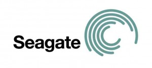 Seagate Joins New Storage Product Association To Educate Consumers