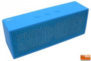 sp1 bluetooth speaker