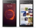 Ubuntu Edge Smartphone