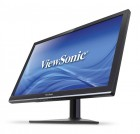 Viewsonic Horizon View SD-Z245 All-in-One