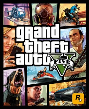 2463980-grand+theft+auto+v