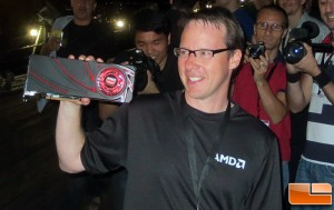 AMD Radeon R9 290X Video Card