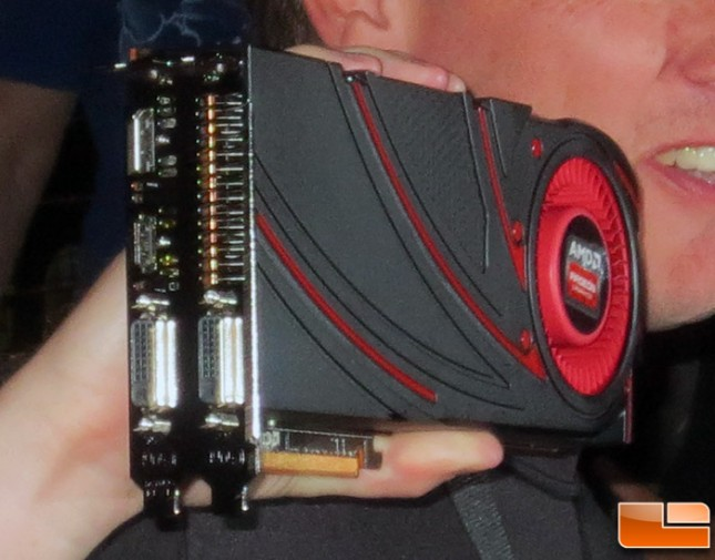 AMD may speed up Radeon R9 290X Hawaii graphics card