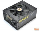 Antec HCP-850 80Plus Platinum PSU