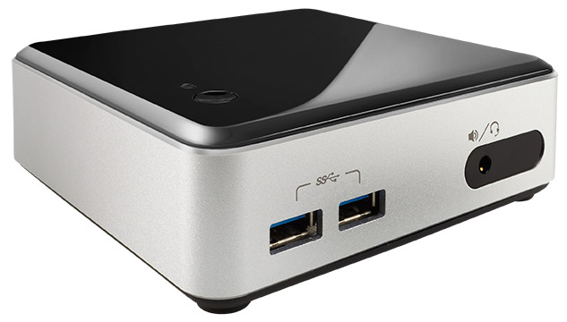Intel-NUC-4th-Gen
