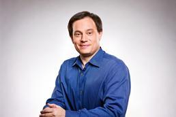 Tony Tamasi