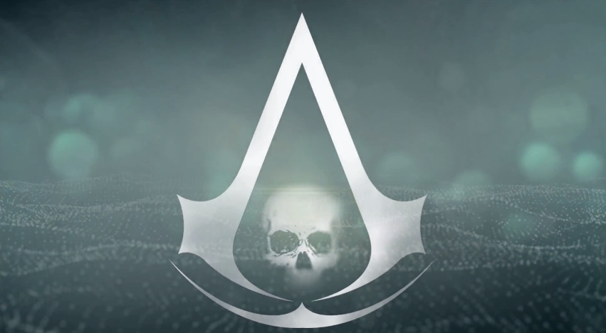 Ubisoft Announces Assassin's Creed Liberation HD Release Date